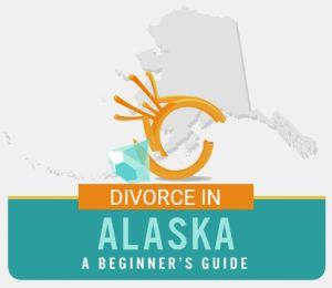 Alaska Divorce Guide