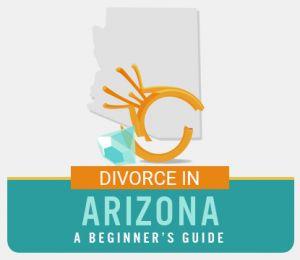 Arizona Divorce Guide