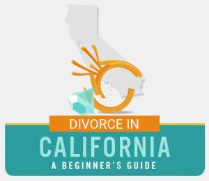 California Divorce Guide