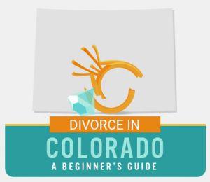 Colorado Divorce Guide