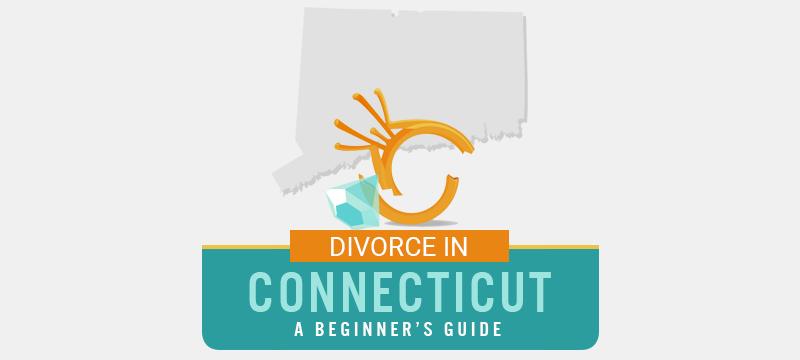 Connecticut Divorce Guide