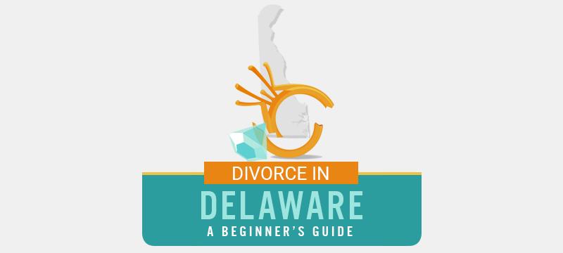Delaware Divorce Guide