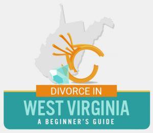 West Virginia Divorce Guide