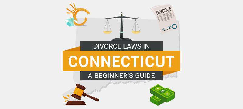 Divorce Laws in Connecticut