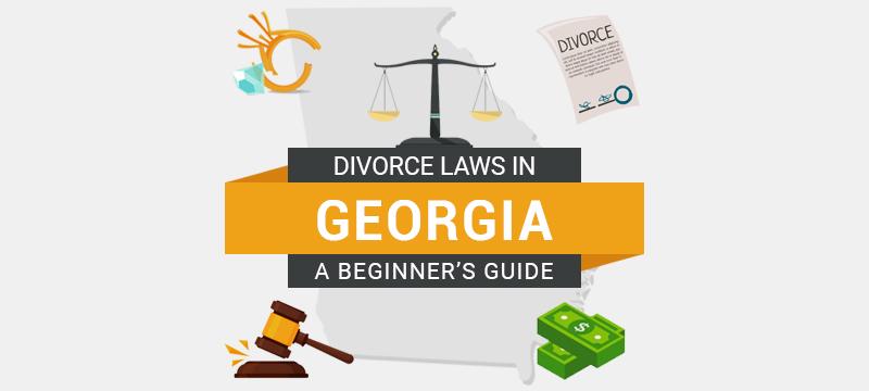 ga dating laws