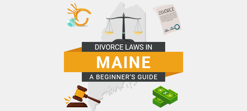 Maine dating laws the truth about dating a married man