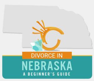 Divorce in Nebraska