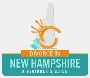 Divorce in New Hampshire