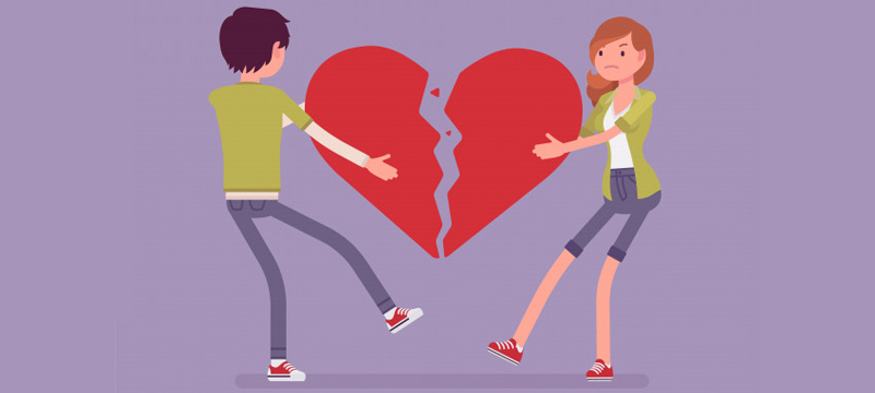 Tips for Protecting Yourself from a Nosey Spouse During Divorce