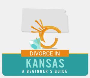 Kansas Divorce Guide