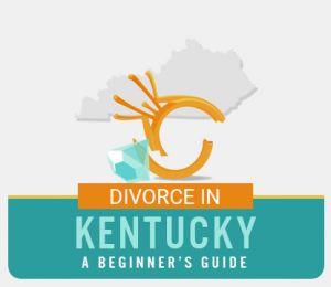Kentucky Divorce Guide