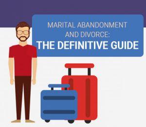 Marital Abandonment