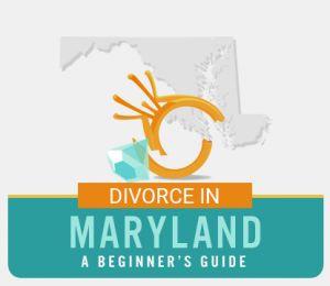 Maryland Divorce Guide