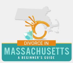 Massachusetts Divorce Guide