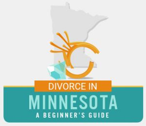 Minnesota Divorce Guide