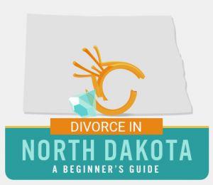 North Dakota Divorce Guide