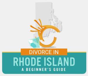 Rhode Island Divorce Guide