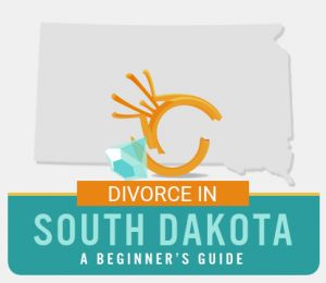 South Dakota Divorce Guide