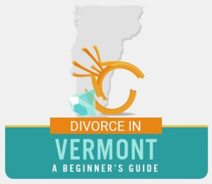 Vermont Divorce Guide