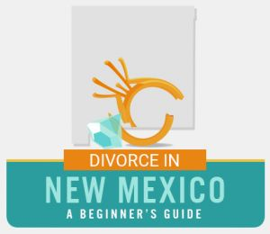 New Mexico Divorce Guide