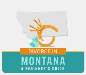 Divorce Guide Montana