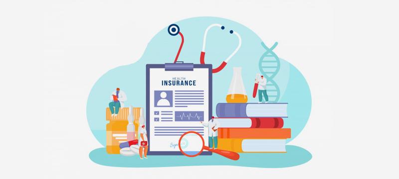 Health Insurance After A Divorce