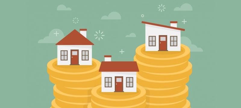 options for your home and mortgage in a divorce