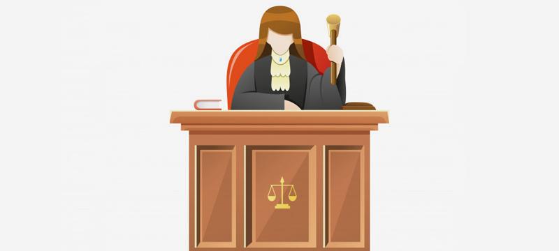 Judge Consider Ordering Supervised Visitation