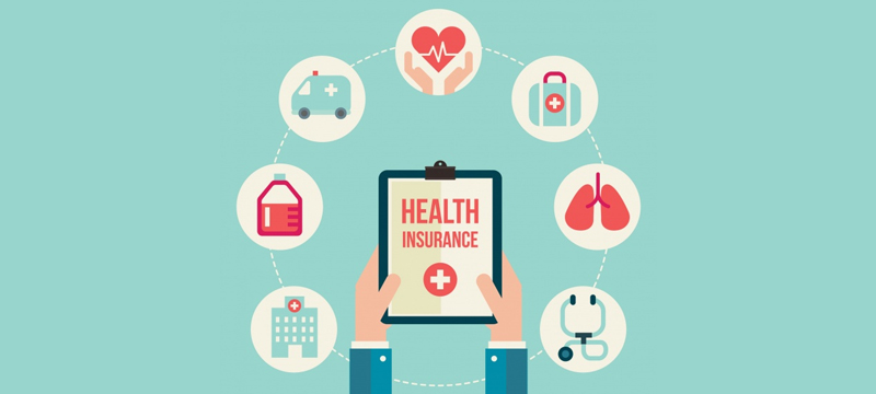 health insurance during and after divorce