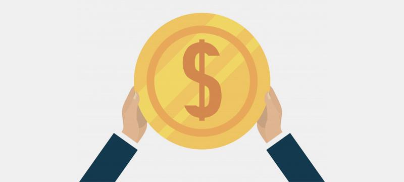 Dividing Retirement Accounts