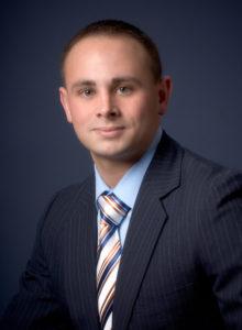 Jason Crowley, Founder, Survive Divorce