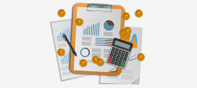 financial information do I need to gather to prepare for divorce financial planning