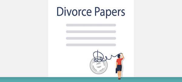 florida postpone divorce law procedure