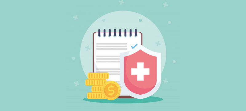 Costs of Health Insurance After Divorce