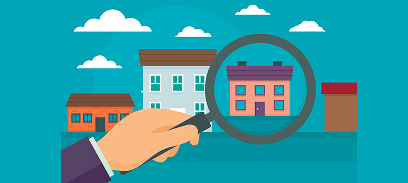 steps to sell your home in a divorce