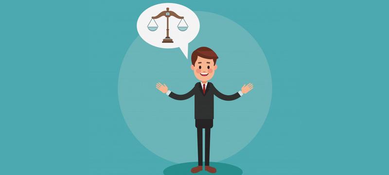 divorce trial topics