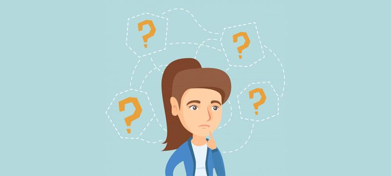 process for finding hidden assets in a divorce