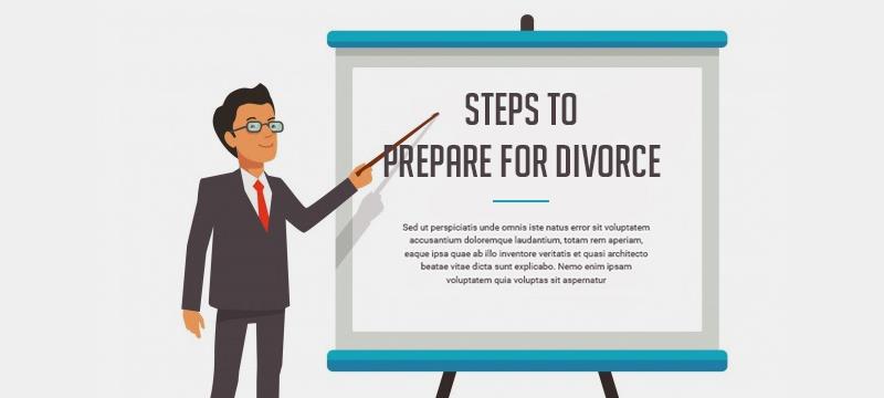 Next Steps to Prepare