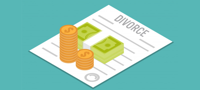 Cost of a Divorce