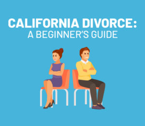 A Guide to California Divorce with Kim Madigan