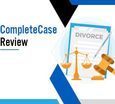 CompleteCase Review