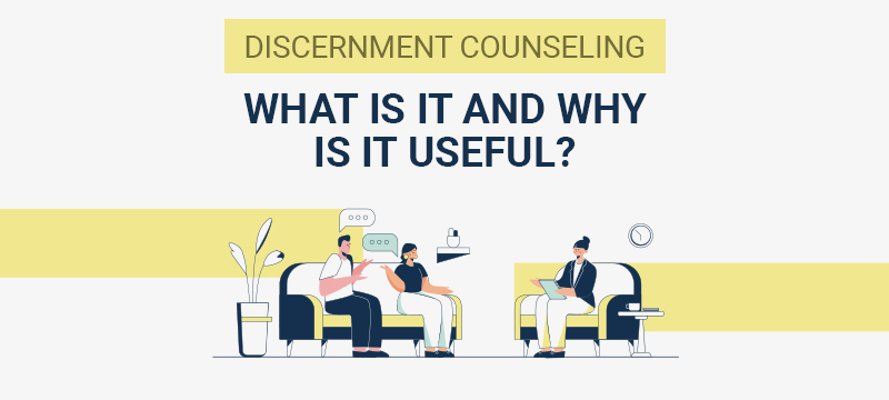 discernment counseling