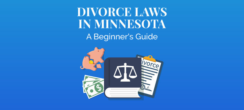 life insurance questions minnesota divorce