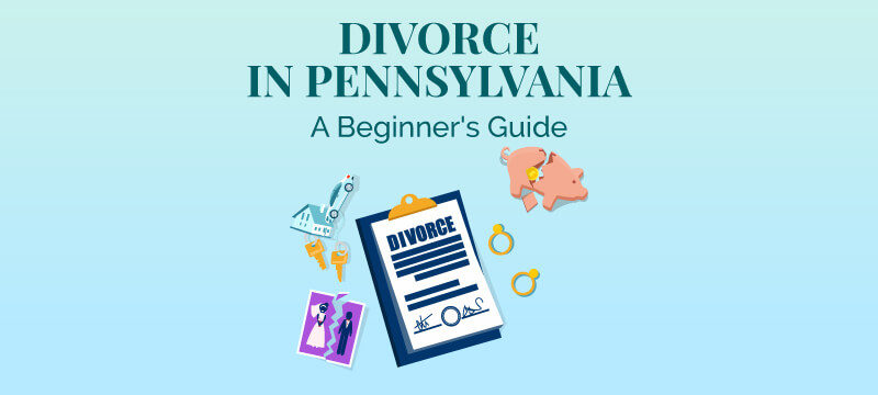 Cameron County, PA Divorce Therapists