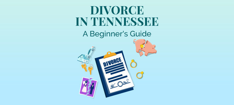 divorce child support alimony tennessee
