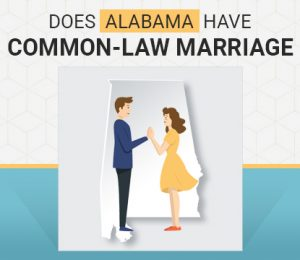 Alabama common-law marriage