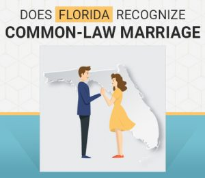 common law marriage in florida