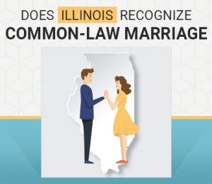 Illinois Common-Law Marriage