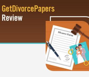 getdivorcepapers reviews