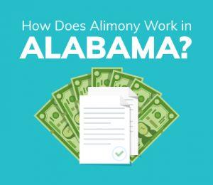 alimony alabama guide